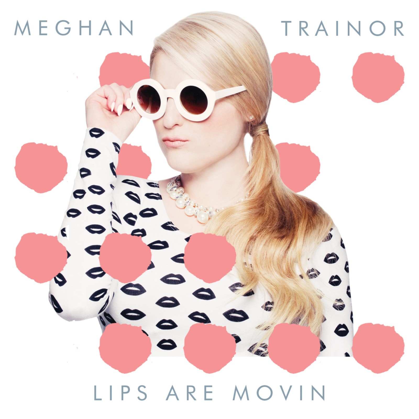 Meghan Trainor's New Song Sounds Just as Good as