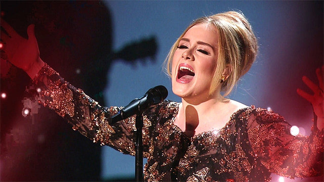 original_set_adele_nbc_new_york_city_special_640