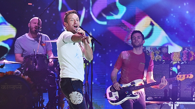 original_Getty_Coldplay_012816