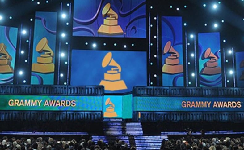 grammyawards