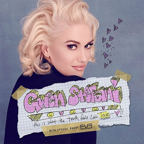 original_rs_600x600-160418075721-600.gwen-stefani-this-is-what-the-truth-feels-like-tour.41816