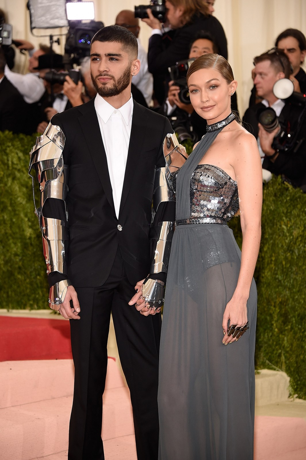 Zayn-Malik-and-Gigi-Hadid-Met-gala-2016-billboard-1250