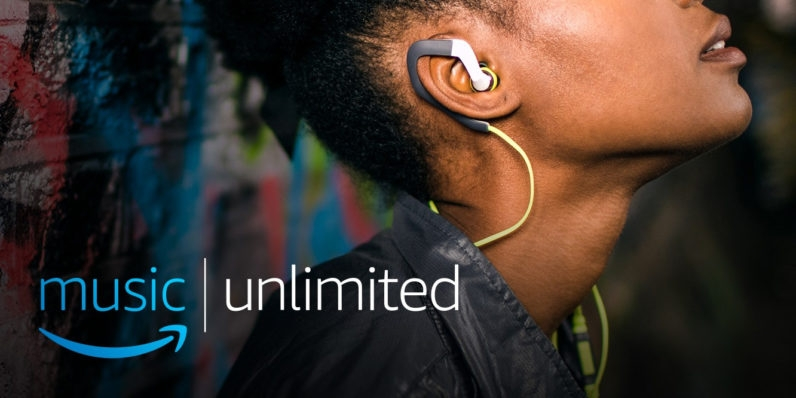 Amazon-Music-Unlimited-796x398