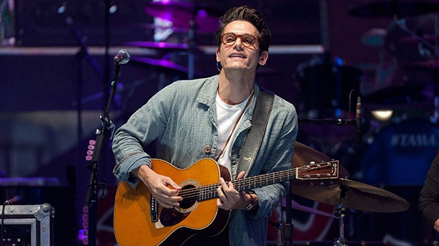 original_Getty_JohnMayer_101216