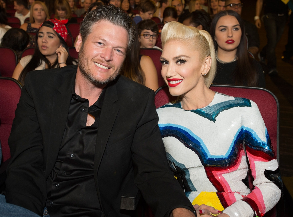 original_rs_1024x759-160430190256-1024.BLAKE-SHELTON-GWEN-STEFANI-Radio-Disney-Music-Awards-2016.tt.043016
