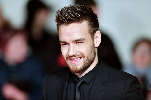 original_liam-payne-i-am-bolt-premiere-nov-2016-billboard-1548