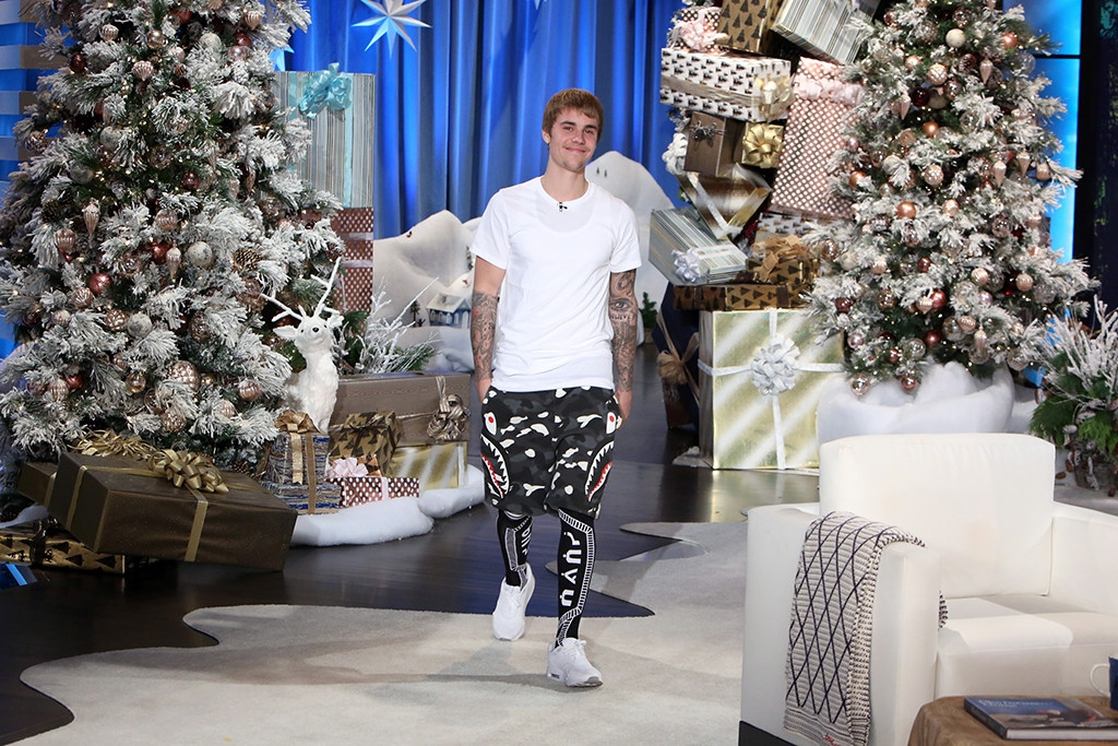 original_rs_1024x683-161205061400-1024.Justin-Bieber-FB-120516
