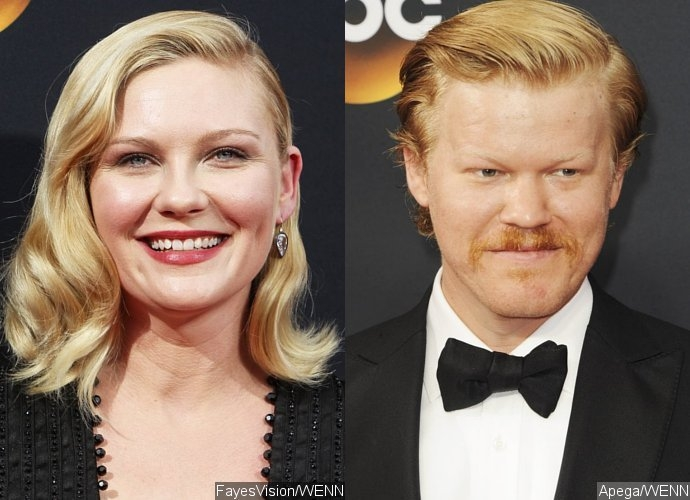 kirsten-dunst-and-jesse-plemons-engaged