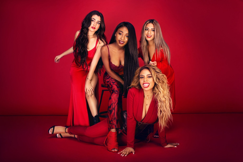 original_rs_1024x683-170105153710-1024-fifth-harmony