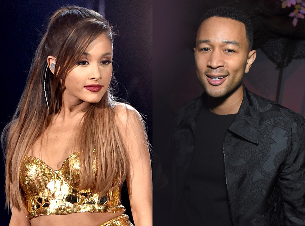 original_rs_1024x759-170110172451-1024-ariana-grande-john-legend