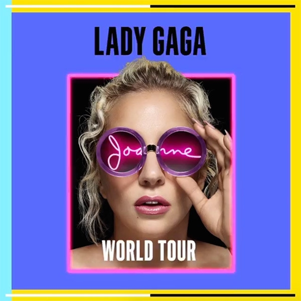 original_rs_600x600-170206034120-600-lady-gaga-joanne-world-tour-2617
